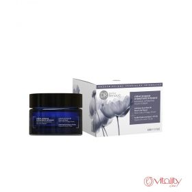 INTENSIVE HYDRATING YOUTH CREAM