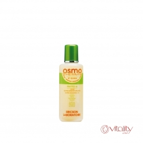 OSMO-THERMY - PHYTO-4