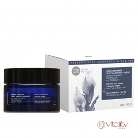 Intensive perfect complexion youth cream