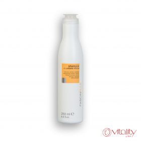 Intensive nutrition shampoo