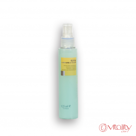 Volume and nourishment spray